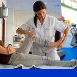 fisioterapia o ginnastica posturale?