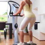 pedana vibrante e osteoporosi